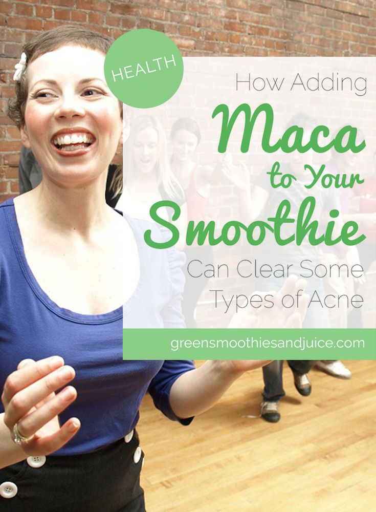 For acne that's caused by excess hormone production, regulating your hormones can help to prevent the development of acne at its core. Maca to the rescue!   #beautytips #acne #healthtips