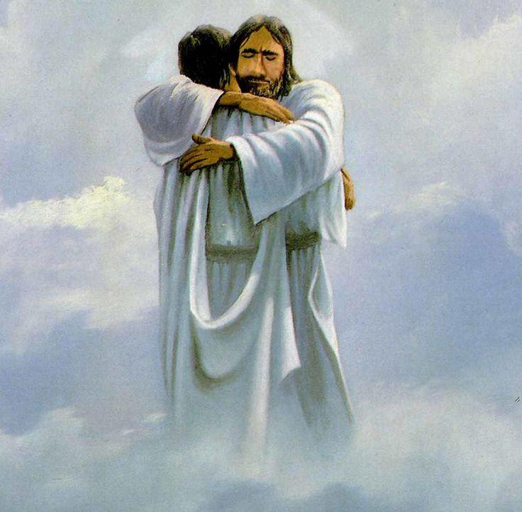 I Am Free Jesus 59 best images about C...
