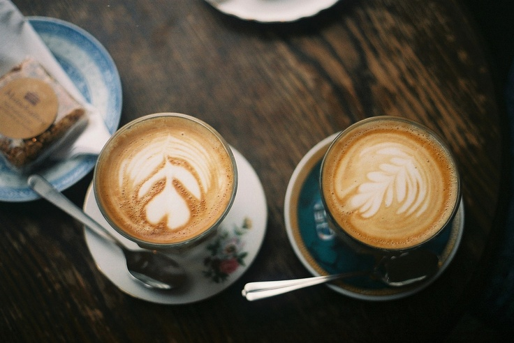 The coffee snob's guide to NYC