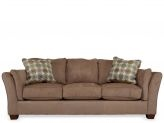 Aaarrrrgggghhhhh!!! Too many sofas to choose from!