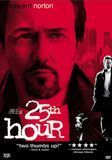 25th Hour [DVD] [Eng/Fre] [2002], 30582