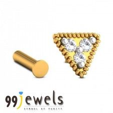 https://www.99jewels.in/nose-pins