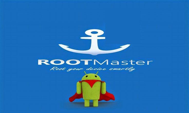 Quitar ROOT chino – para Lenovo A5500 Avvio L500 y para cualquer celular...
