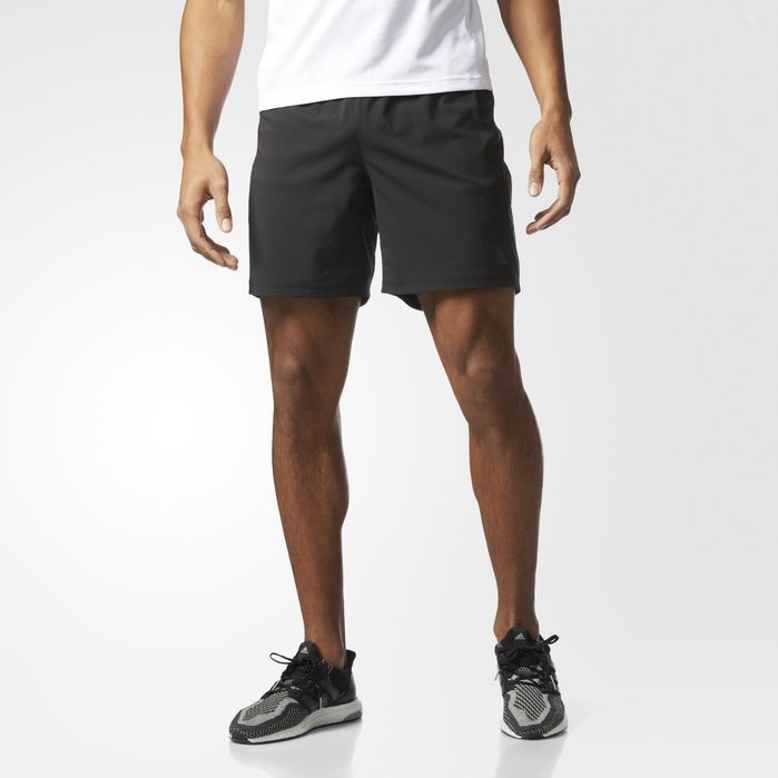 adidas Supernova Shorts - Mens Running Shorts
