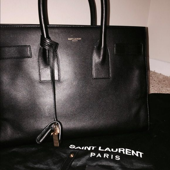 ysl chyc flap shoulder bag - yves saint laurent sac de jour small smooth leather tote, yves ...