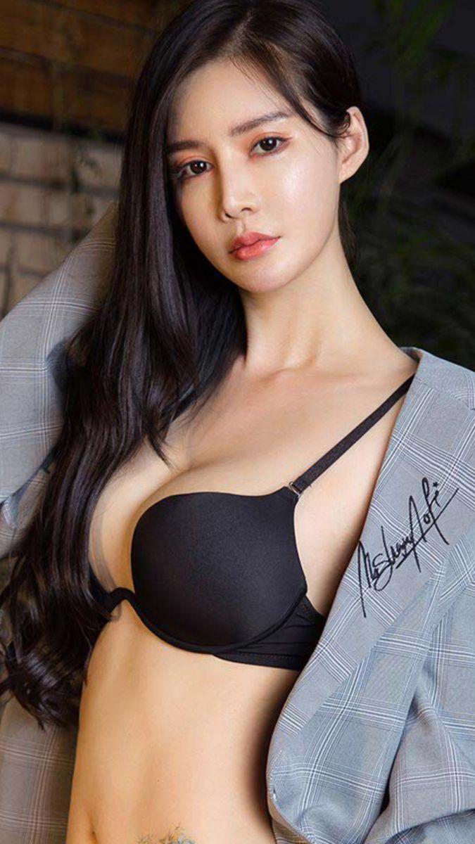 Cute Asian Amateur Girlfriend