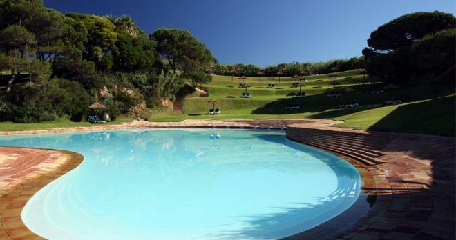 Prainha Village Alvor - 2 Bed Villa with Pool | Prainha Village Alvor, Family Villa Portugal, Prainha Clube