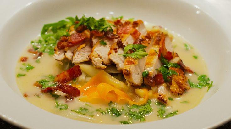 kyllingesuppe3