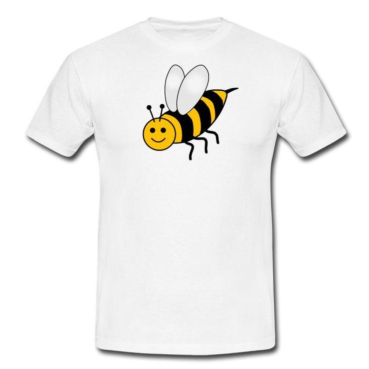 biene, tier, stechen, insekt, natur, imker, zucker, hummel, honig, holzkiste, handwerk, bienenwabe, pollen