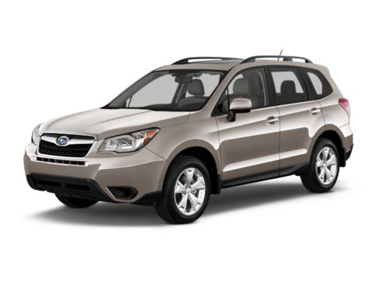 Cars for Sale: Certified 2016 Subaru Forester 2.5i Premium for sale in Natick, MA 01760: Sport Utility Details - 449314832 - Autotrader