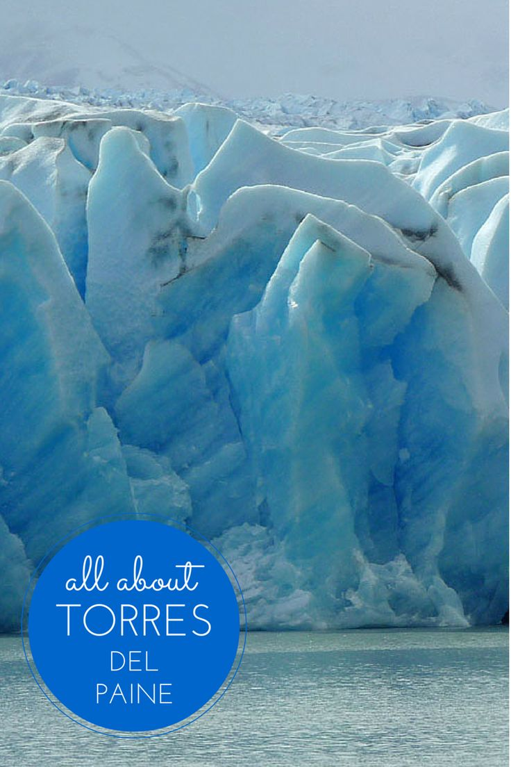 images about icebergs and glaciers nature 1000 images about icebergs and glaciers nature south island and