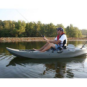 25+ Best Ideas about Best Fishing Kayak on Pinterest | Best ...
