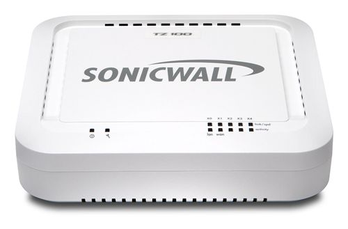 01 ssc 8734 sonicwall tz100 technology computer on sonic wall id=78041