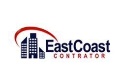 Construction Company Logo Design | Logo Design For Construction Companies | Construction Logo Maker - Logoonlinepros.com