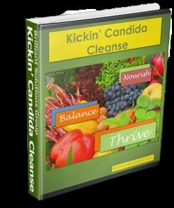 Kickin'-Candida-Cleanse-Binder