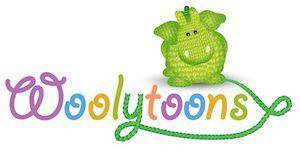 Woolytoons
