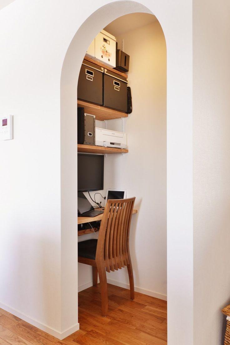 リフォーム・リノベーションの事例|ワークスペース|施工事例No.389古い木造住宅を二世帯住宅として再生させる|スタイル工房