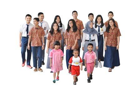 "Dikjar Maluku Utara Tak Boleh Pangkas Kuota Siswa Baru! http://indonesiatoday.id/wp-content/uploads/2017/03/image-1-34.jpg MALANGTODAY.NET – Kepala Sekolah Menengah Kejuruan Negeri 2 Kota Ternate, Kamaluddin Ahmad meminta Dinas Pendidikan dan Pengajaran (Dikjar) Maluku Utara, tidak memangkas kuota penerimaan siswa baru pada sejumlah Sekolah Menengah Kejuruan (SMK) di Ternate. Kepada Antara (13/3) Kamaluddin mengatakan bahwasanya, ""SMK memiliki beberapa jurusan yang"