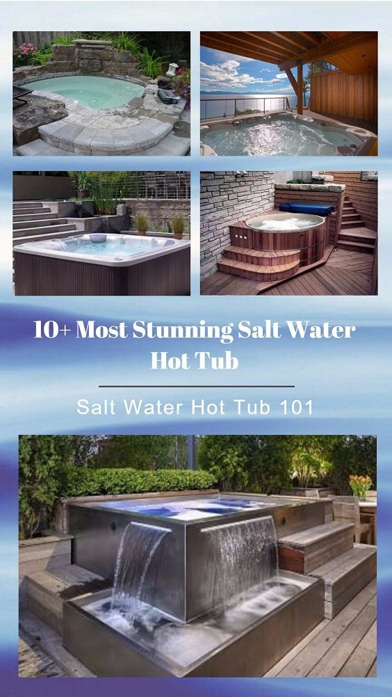 inspiring hot reviews tub awesome and large of best modern spas full tubs white consumer reports size