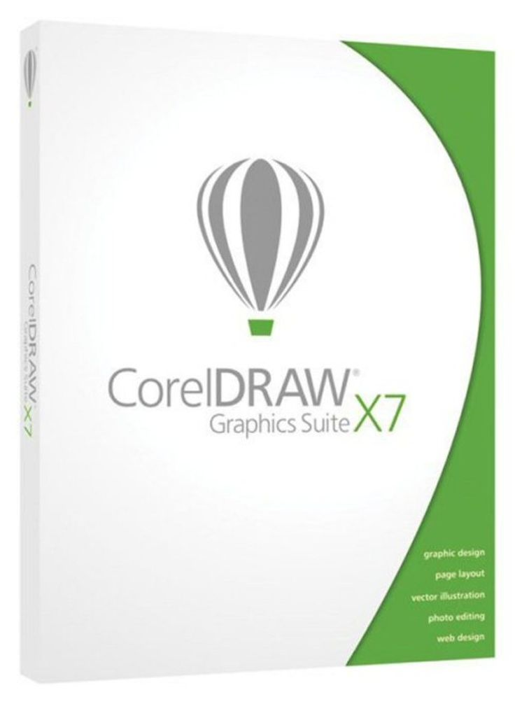 CORELDRAW GRAPHICS SUITE X7 v7.6 WIN32 WIN64 [1.4 GB] - moviecomix.com