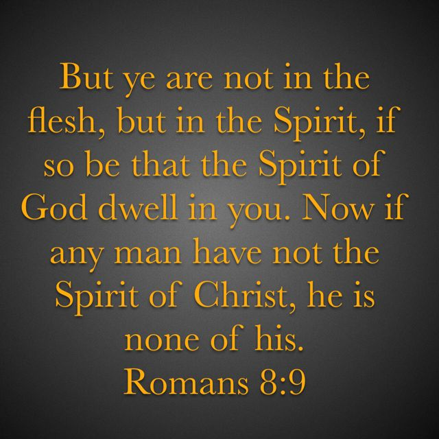 Best 25 acts 19 ideas on pinterest holy spirit quotes 1 john 3 are you filled with the holy spirit acts 24 acts 2 sciox Image collections