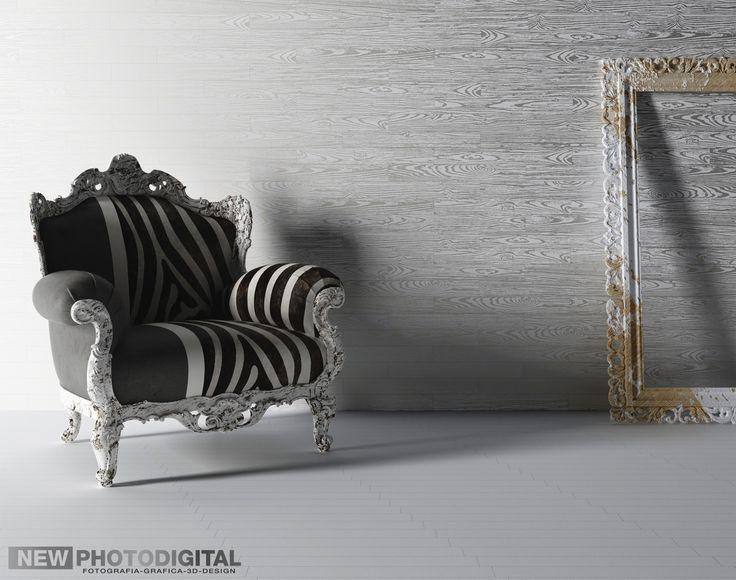 NewPhotodigital 3D images realizzata per 14 Ora Italiana. Immagine protetta da copyright ®