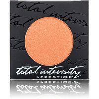 Prestige Cosmetics - Total Intensity Eyeshadow in Charmed #ultabeauty