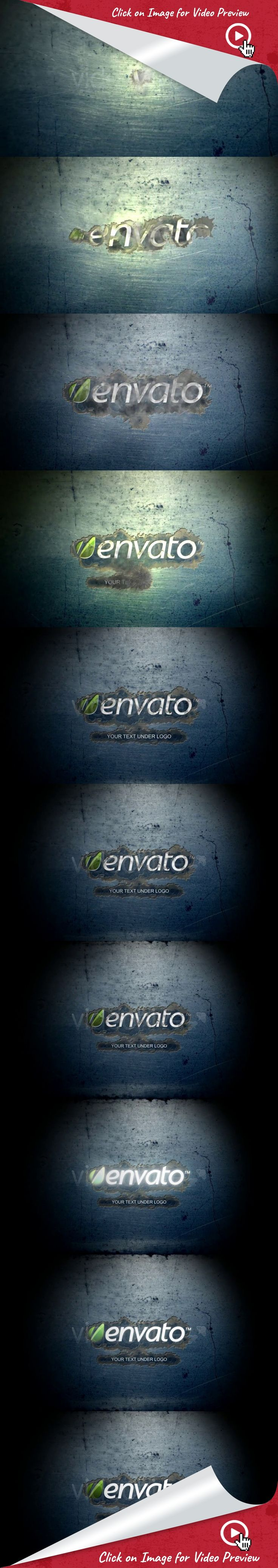 black, blue, bullet, dark, intro, logo, logo, pistol, shooting, after effects templates, after effects ideas, after effects motion graphics, after effects projects, videohive projects Intro for your logo, all you need is just insert your logo. You can use any texture, metal or a wall, or the one you want. Textures used in the project as well as music can be downloaded on the links in ReadMe.txt The project is very easy to use. Sound effects are included in the archive. View FullHD Preview…