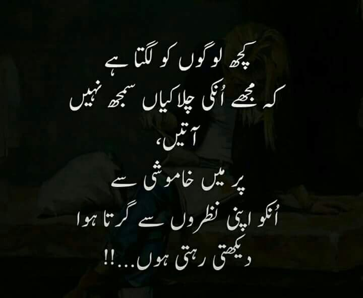 Pin By All About Life On Urdu Islamic Inspirational Quotes