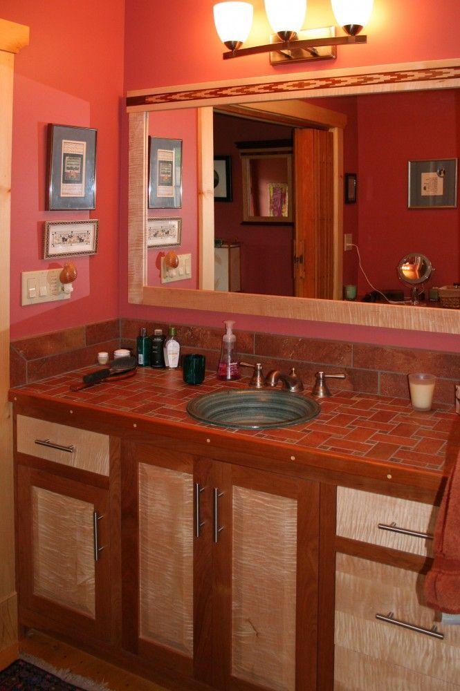 Bathroom Sinks That Look Like Bowls 10 best ceramic sinks images on pinterest   pottery ideas, google