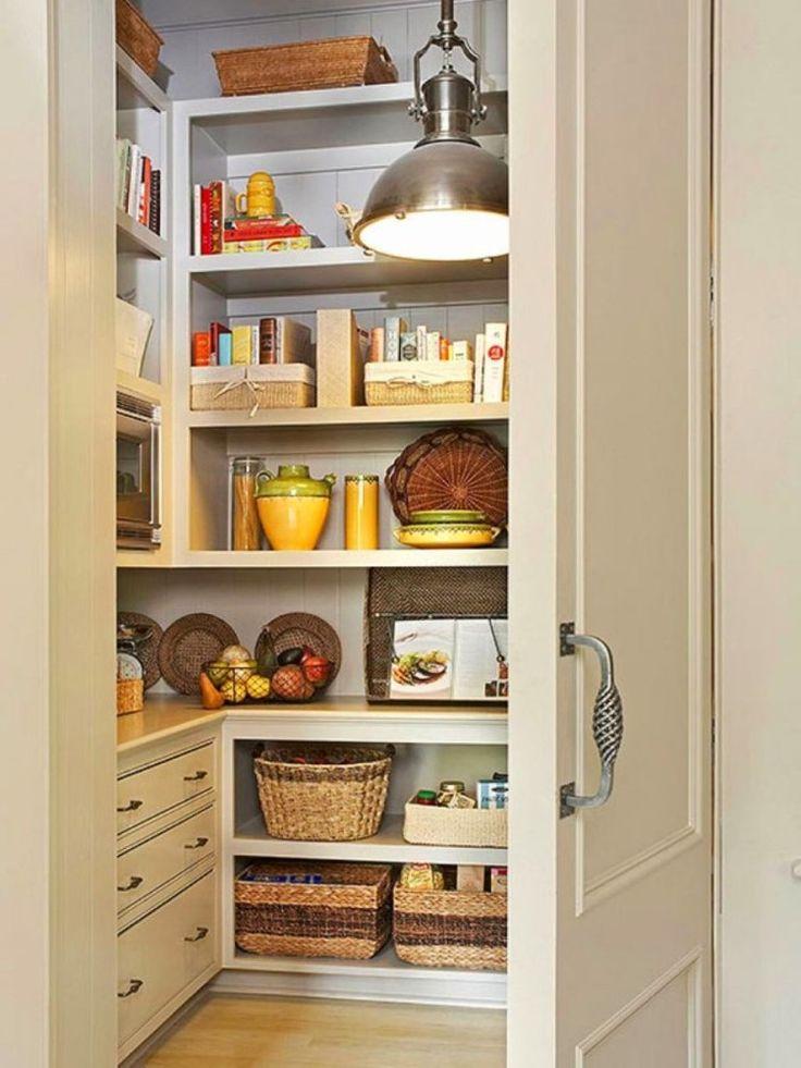 Подсобное помещение в цветах: желтый, светло-серый, коричневый, бежевый. Подсобное помещение в .