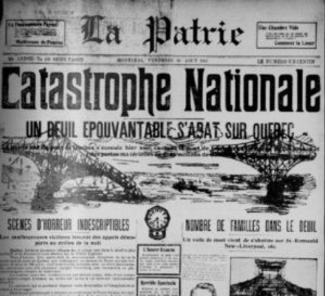 Petite histoire de la nécrologie - Le Dernier Mot