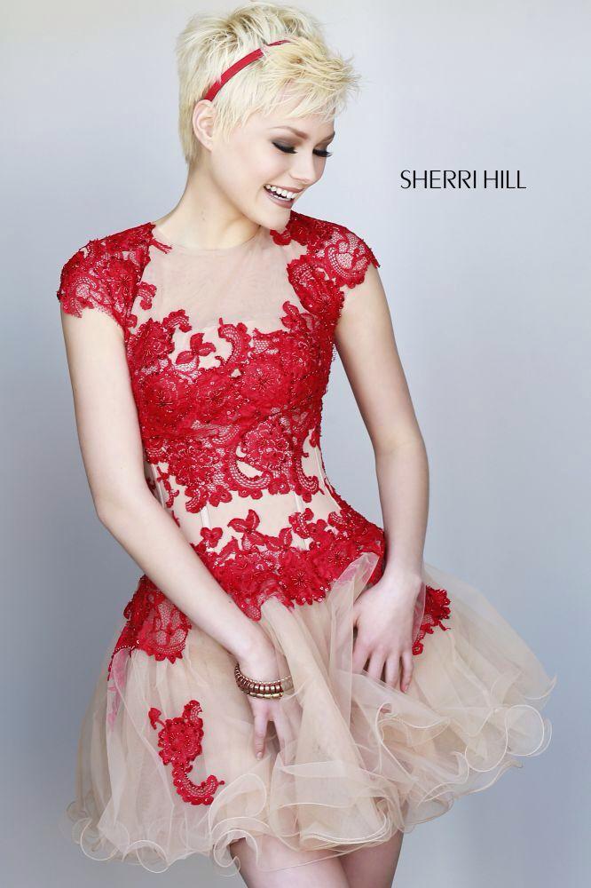 121 best Prom dresses images on Pinterest | Bridal dresses, Wedding ...