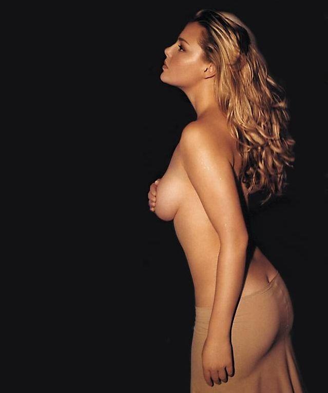 Ideal Nude photos of katherine heigl opinion