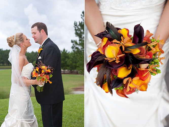 GA Savannah Wedding Bouquets Pinterest Chats Savannah Florists