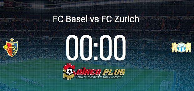 Banh 88 Trang Tổng Hợp Nhận Định & Soi Kèo Nhà Cái - Banh88.infoBANH 88 - Nhận định VĐQG Thuỵ Sỹ: Basel vs Zurich 0h ngày 24/9/2017 Xem thêm : Đăng Ký Tài Khoản W88 thông qua Đại lý cấp 1 chính thức Banh88.info để nhận được đầy đủ Khuyến Mãi & Hậu Mãi VIP từ W88  ==>> HƯỚNG DẪN ĐĂNG KÝ M88 NHẬN NGAY KHUYẾN MẠI LỚN TẠI ĐÂY! CLICK HERE ĐỂ ĐƯỢC TẶNG NGAY 100% CHO THÀNH VIÊN MỚI!  ==>> CƯỢC THẢ PHANH - RÚT VÀ GỬI TIỀN KHÔNG MẤT PHÍ TẠI W88  Nhận định kèo VĐQG Thuỵ Sỹ: Basel vs Zurich 0h ngày…