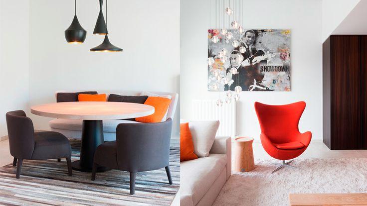 te koop bij Eurlings Interieurs http://www.eurlingsinterieurs.nl/site/merken/van-rossum-meubelen/ https://www.facebook.com/eurlingsinterieurs