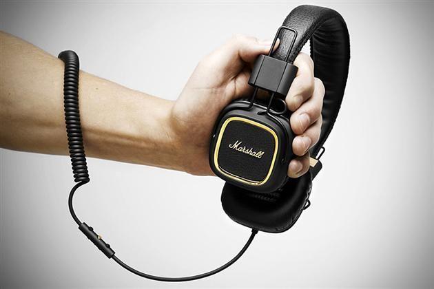 marshall headphones - Google-søk