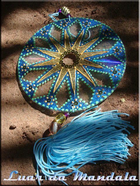 All sizes | Mandala A10 | Flickr - Photo Sharing!