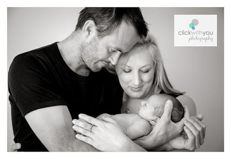 Family Photography North Brisbane