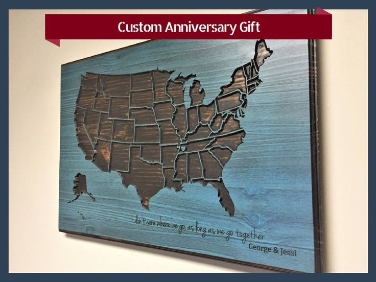 Us Map Pictures Of Couple Globalinterco - Us map pictures of couple