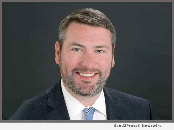 Epic Insurance Brokers Adds Matt Lumelleau In Houston Insurance