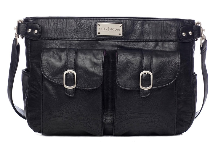 Met deze tas kun je  overal gezien worden! Door de uitneembare schotindeling kun je deze cameratas  op iedere manier indelen en ook nog als gewone tas gebruiken. $179.00
