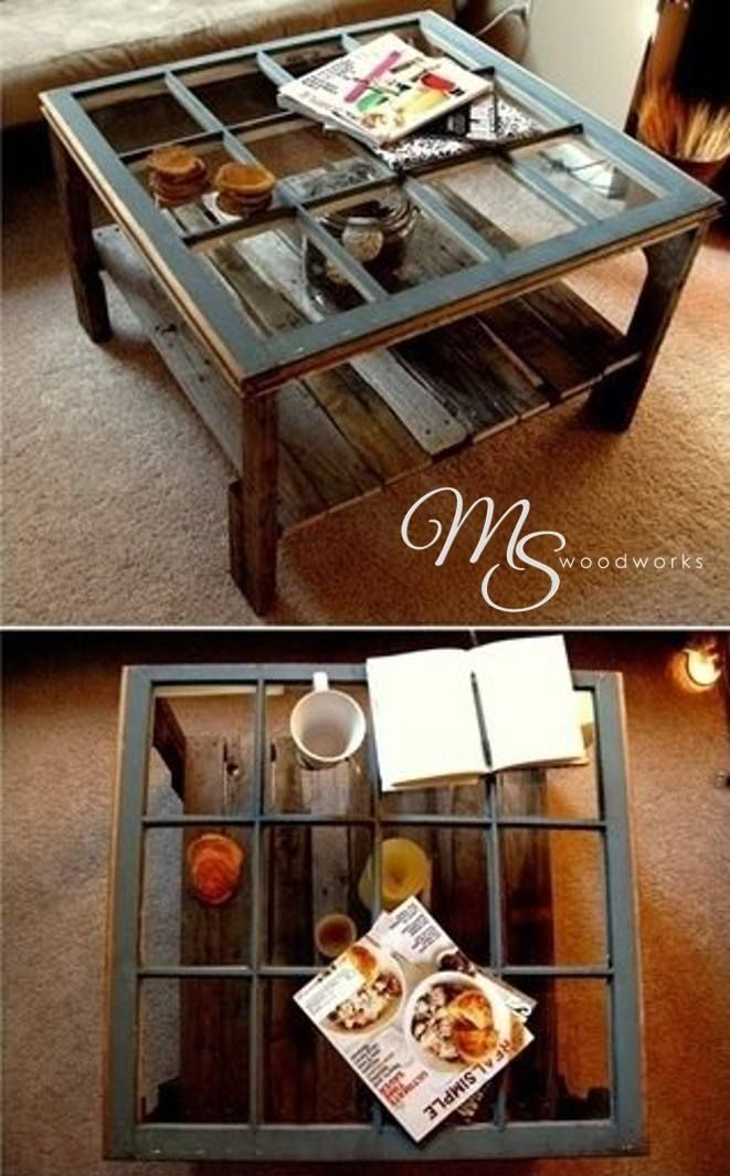 1000 Ideas About Window Table On Pinterest Vintage Windows Old Window Crafts And Window Ledge