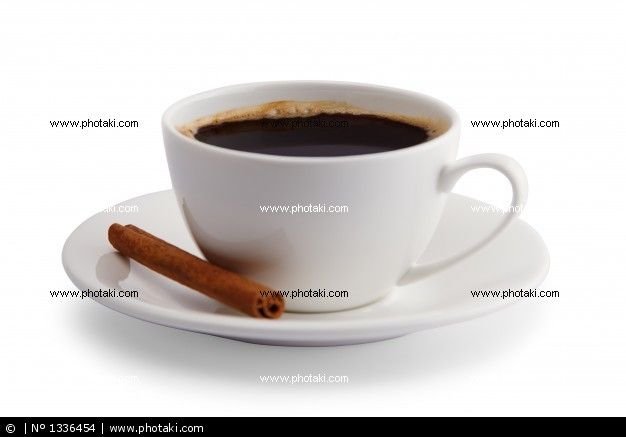 http://www.photaki.com/picture-coffee-with-cinnamon-on-a-white-cup-on-a-white-background_1336454.htm