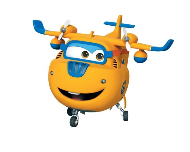Famosos 13 best Super wings images on Pinterest | Birthdays, Kids part and  XU51