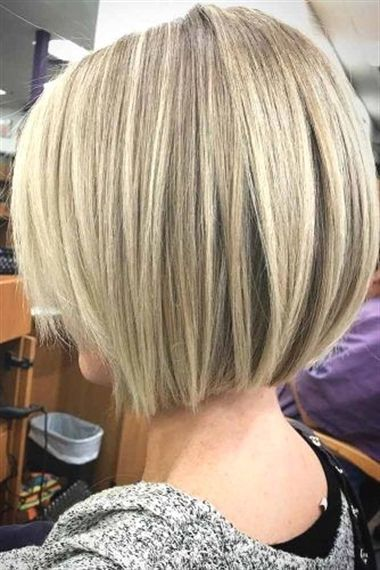 Image Result For Chubby Women Over 50 Inverted Bob With Fringe