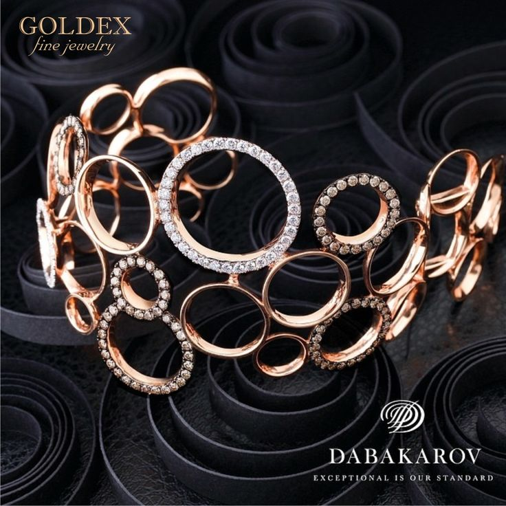 850 best Contemporary Designer Jewelry images on Pinterest
