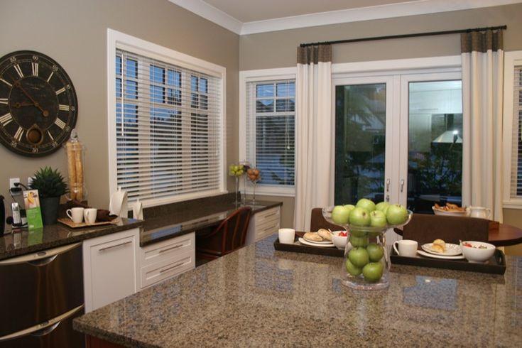 best 25 shaker beige ideas on pinterest benjamin moore. Black Bedroom Furniture Sets. Home Design Ideas