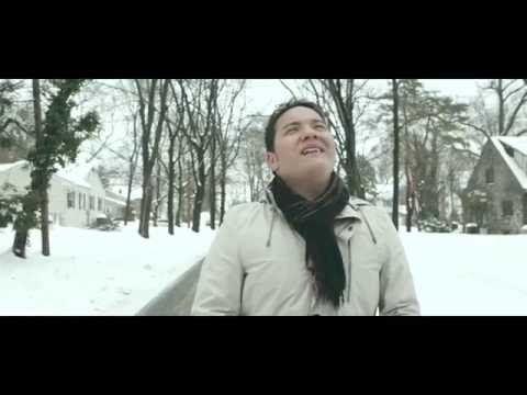Gilberto Daza - A los brazos de Papá (VideoClip Oficial) - YouTube